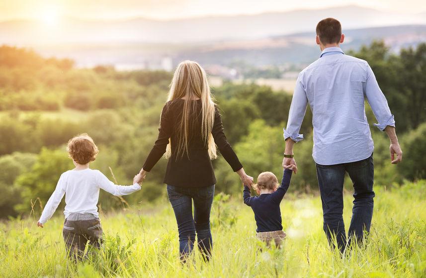 Qu'est-ce que le coaching familial et parental?