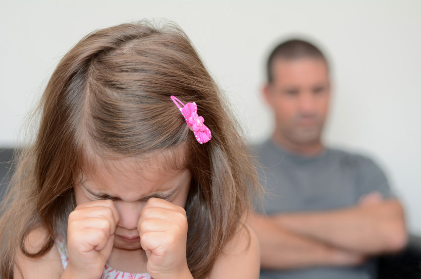 10 astuces pour mieux vivre avec le TDAH