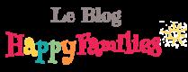 Le Blog pour les Familles