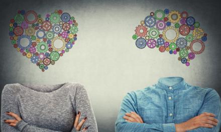Intelligence Émotionnelle, conseils et astuces
