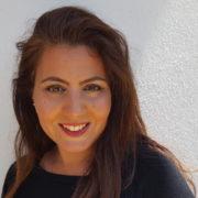 Shermeen Zeidan